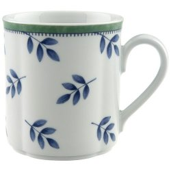 Switch 3 Mug 10 ½ oz.