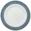 Switch 3 Castell Bread & Butter Plate 6 ¾""