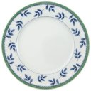 Switch 3 Cordoba Bread & Butter Plate 6 ¾""