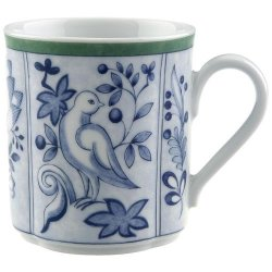 Switch 3 Cordoba Mug 10 ½ oz.