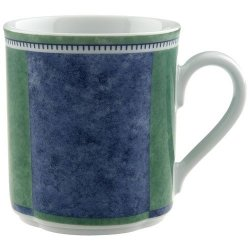 Switch 3 Costa Mug 10 ½ oz.