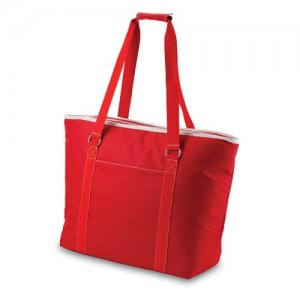 """PICNIC TIME """"Tahoe"""" - 598-00-100 Red"""