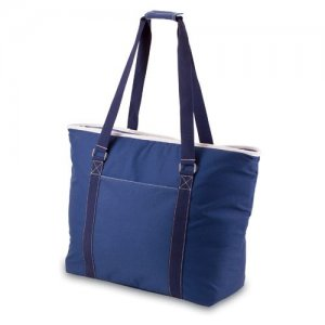 "PICNIC TIME ""Tahoe"" - 598-00-138 Navy"