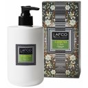 LAFCO Hydrating Lotion Gardenia & Lime - PBC3