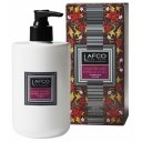 LAFCO Hydrating Lotion Orange Blossom & Pomegranate - PBC5