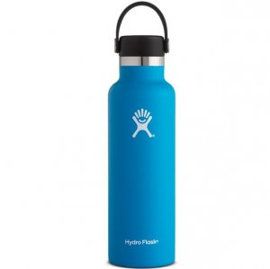 Hydro Flask 21 oz. Standard Bottle - Pacific