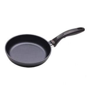 "Swiss Diamond 8"" Fry Pan"