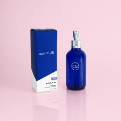 """Capri Blue"" Blue Jean Room Spray - 4 fl oz"
