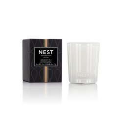 Nest Apricot Tea - Votive Candle