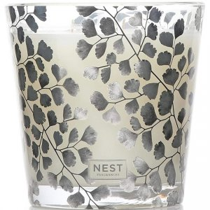 Nest Special Edition 3-Wick Candle - Bamboo