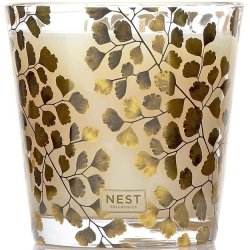 Nest Special Edition 3-Wick Candle - Grapefruit