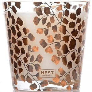 Nest Special Edition 3-Wick Candle - Moroccan Amber