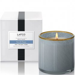 Lafco 6.5 oz Candle - Sand and Dune
