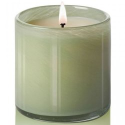 Lafco 15 oz Candle - Fresh Cut Gardenia