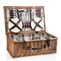 Picnic Time Newbury Basket