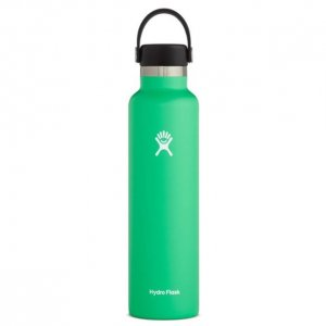 Hydro Flask 21 oz. Standard Bottle - Spearmint