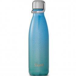 S'well 17 oz Bottle with Sport Cap - Clio