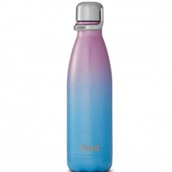 S'well 17 oz Bottle with Sport Cap - Artemis