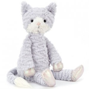 Jellycat Dainty Kitty