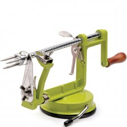 Apple Slicer Corer Peeler