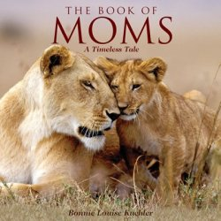 The Book of Moms A Timless Tale