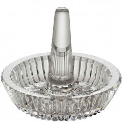 WATERFORD Round Ring Holder, Style #7514339500