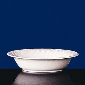 "WEDGWOOD ""Nantucket"" Open Vegetable Oval 9.75"", Style #0015621192"
